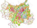 Ostrava - územní plán