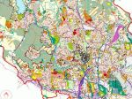 Brno - územní plán
