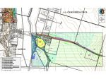 Božice - územní plán