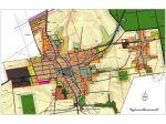Bolatice - územní plán